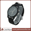 Factory Wholesale High Quality Alloy Nylon Watches