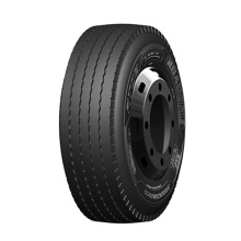 TIMAX brand TyreNew Wholesale Semi 295 75 22.5 Truck Tire From China