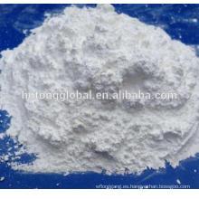 venta de fábrica 1-Hydroxycyclohexylphenylketone cas 947-19-3 / 99.5%