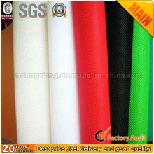 Polypropylene Non Woven Fabric in Roll