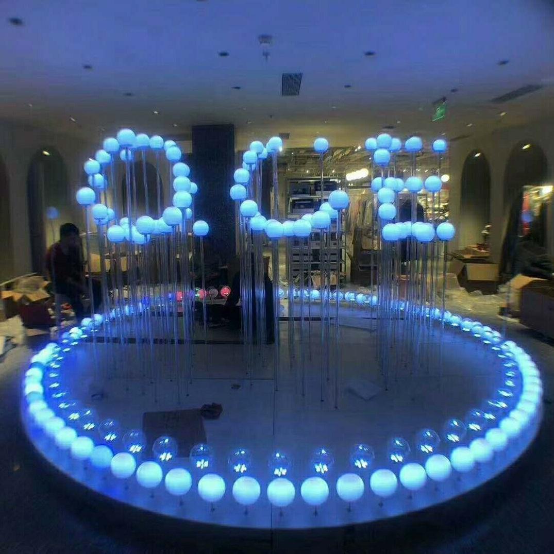 rgb led ball 12cm (11)