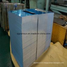 7075aluminum Sheet