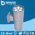 Hochwertiges IP65 Wand-Licht-Regen-Beweis LED-Wand-Licht im Freien