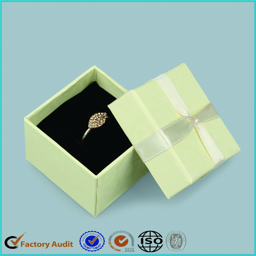 Ring Paper Box Zenghui Paper Package Company 5 4