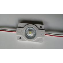160degree широкоформатный светодиодный модуль со светодиодной подсветкой 1.2W