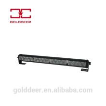 Micro MinI Directional Bar Led Strobe Light for Police car