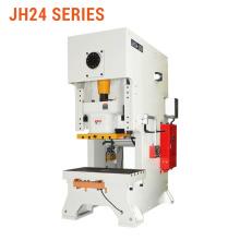 Hoston New Design Mechanische Presse JH24