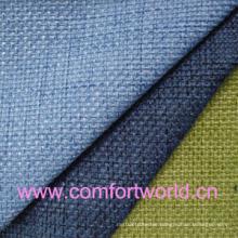 Jacquard Sofa Fabric (SHSF02424)
