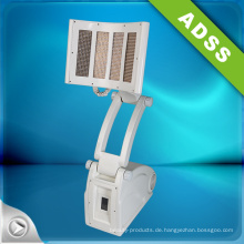 ADSS PDT Anti-Aging-Phototherapie
