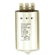 Ignitor for 250-1000W Metal Halide Lamps, Sodium Lamps (ND-G1000 TM20)