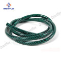 Competitive price durable best PVC garden hose