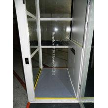 OTSE plataforma elevadora / elevador precio