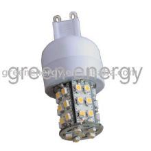 LED G9