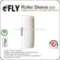 ROLLER PAINT BRUSH PRICE PAINT ROLLER SLEEVE