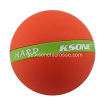 7cm massageboll Lacrosse Ball