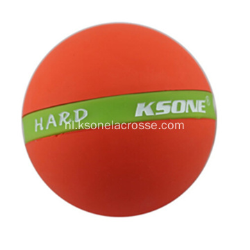 7cm massagekogel Lacrosse Ball