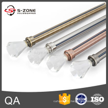 hot new product stainless steel rod in good price