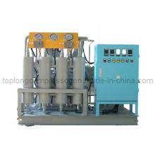 Oil Free Oilless Medical O2 Oxygen Helium Nitrogen Piston Compressor