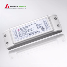 300ma 350ma 500ma 700ma 900ma 1050ma 1200ma 2000ma constant current dimmable triac led driver