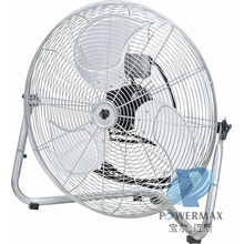 "20"" High Velocity Floor Fan Hv-20k"