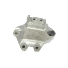L'alliage d'aluminium des pièces de moulage mécanique sous pression (DR356)