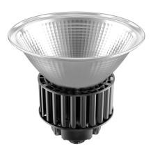 Nuevo diseño caliente de la venta 150W LED alta bahía ligera buena refrigeración Meanwell Power