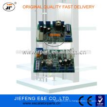 Плата лифтовой станции JFOTIS, RS14 (High Plug), GDA25005B1