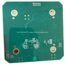 Hot Selling Multilayer PCB Electronic Printed Circuit Board