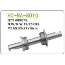 Fahrrad Teile Fahrrad Achse Hc-Ra-8010