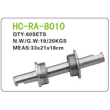 Bicycle Parts Bike Axle Hc-Ra-8010