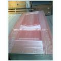pieles de puerta de garaje factury superior al por mayor superior