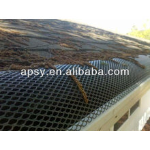 (АС.горячие продажи)расширенный металл предохранитель сточной канавы