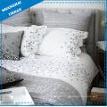 Bedlinen Bedding Set and Quilt Cover