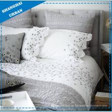 Bettwäsche Bettwäsche und Bettbezug