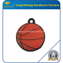 Sport Style Basketball Petit Charme