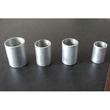 Bs21 para tubo de aço roscado