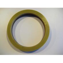 Токарная обработка с ЧПУ G10 / Fr4