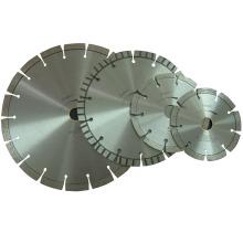 Herramientas de corte láser de diamante