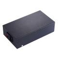 20 Häfen 5V 10A 50W Wand-USB-Handy-Aufladeeinheit