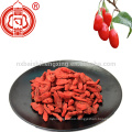 2017 new air dried certified organic goji berry 380 we supply TC freely
