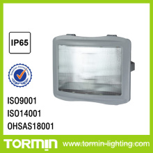 anti glare floodlight