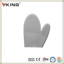 Перчатки высокого спроса на перчатки для духовки