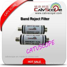 Band Ablehnen Filter Brf11-88-108m