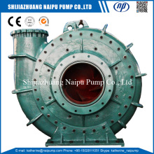 18/16 GG Heavy Duty Mining Pump pump