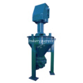 SMAF75 Vertikal Froth Pump