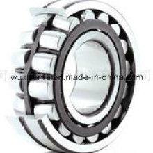 Doppelte Zeile China Hersteller Zylinderrollenlager