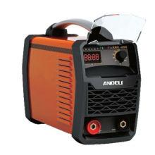 En gros Pas Cher Haute Qualité IGBT Inverter Type dc mma soudeur machine à souder arc-200g, zx7-200