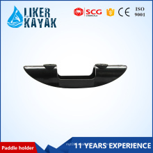 Liker Kayak Paddle Holder, Paddle Keeper