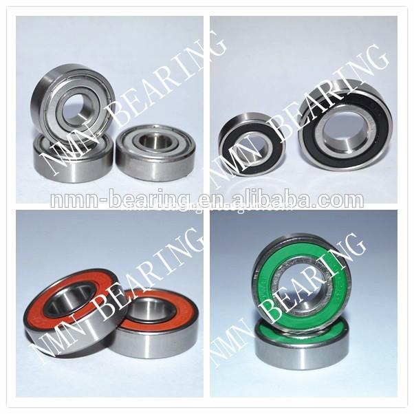608zz bearing