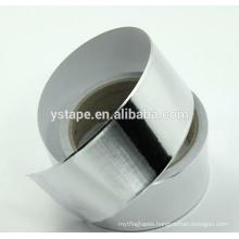 Wholesale heat-resistant aluminum foil adhesive tape